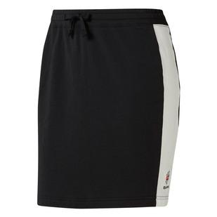Classics - Women's Skirt