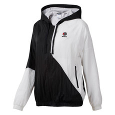 Classics  Windbreaker - Women's Full-Zip Training Jacket
