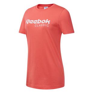Classics - Women's T-Shirt