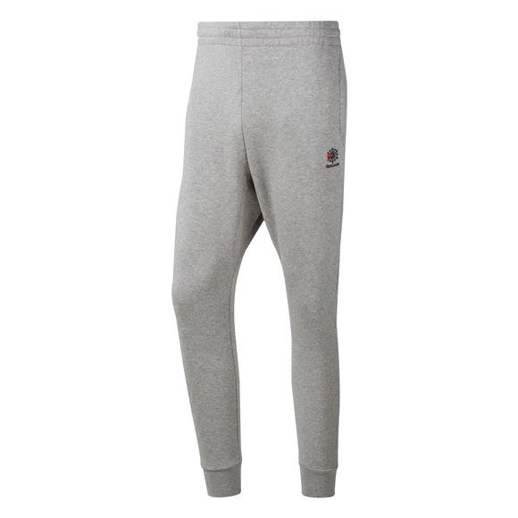 2fa4b9f1 REEBOK-CLASSIC Classics - Men's Fleece Pants