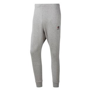 Classics - Pantalon en molleton pour homme