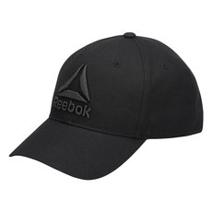 Active Enhanced - Men's adjustable Cap