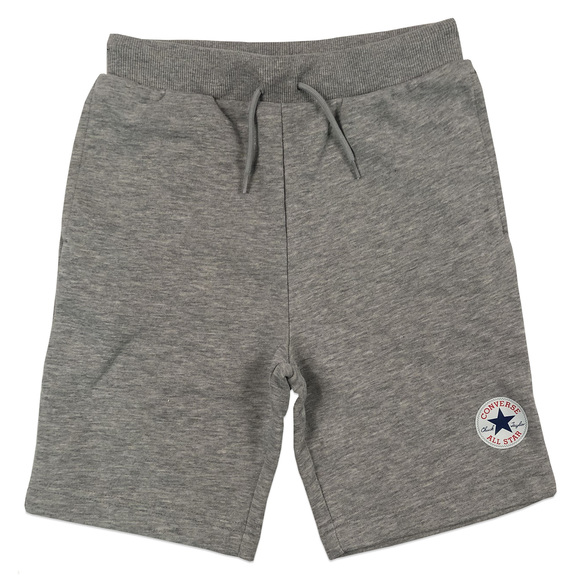 Chuck Jr - Boys' Shorts