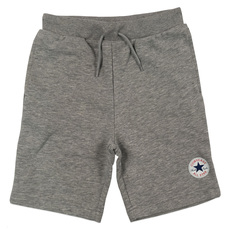 Chuck Jr - Boys' Shorts