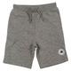 Chuck Jr - Boys' Shorts - 0