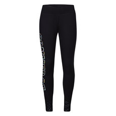 Iridescent Jr - Legging pour fille