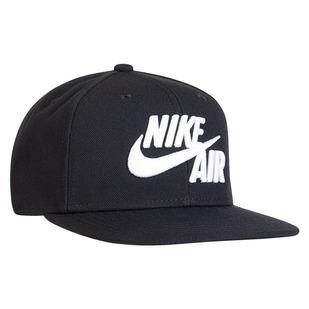 Pro Y - Boys' Adjustable Cap