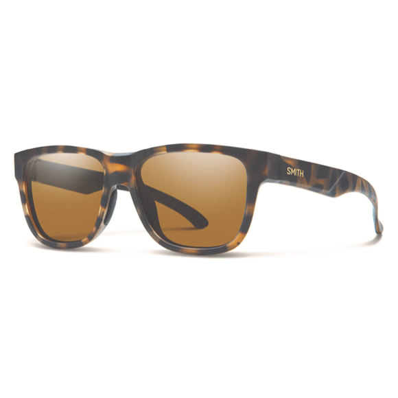 Lowdown Slim 2 - Women's Sunglasses