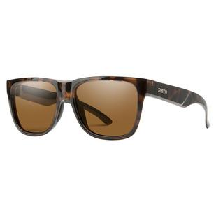 Lowdown 2 - Men's Sunglasses