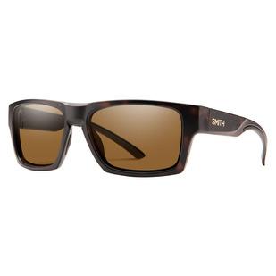 Outlier 2 - Men's Sunglasses
