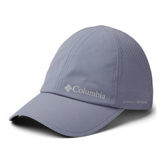Silver Ridge III - Men's Adjustable Cap