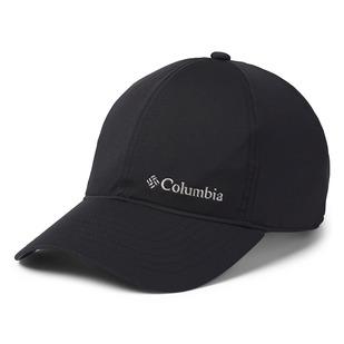 Coolhead II - Casquette ajustable pour homme