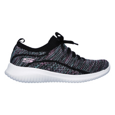 Ultra Flex - Quick Beats Jr  - Junior Athletic Shoes