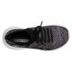 Ultra Flex - Quick Beats Jr  - Junior Athletic Shoes  - 2