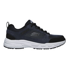 Relaxed Fit - Oak Canyon - Men's Training Shoes