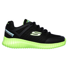 Elite Flex - Hydropulse Jr - Junior Athletic Shoes