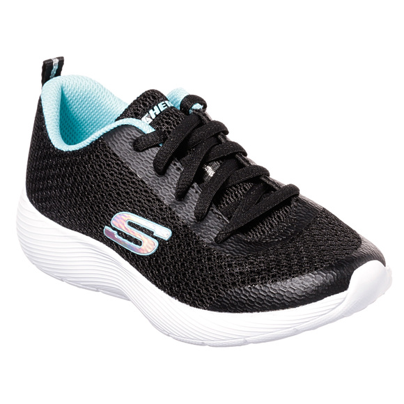 Dyna-Lite - Ultra Dash Jr - Junior Athletic Shoes