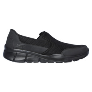 Equalizer 3.0 - Bluegate - Men's Fashion Shoes