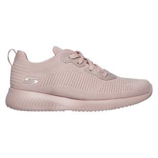 Bobs Sport Squad-Tough Talk - Women's Fashion Shoes