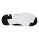 Flex Appeal 3.0 - First Insight - Chaussures d'entraînement pour femme - 1