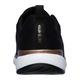 Flex Appeal 3.0 - First Insight - Chaussures d'entraînement pour femme - 3