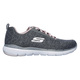 Flex Appeal 3.0 - Insiders - Women's Training Shoes - 0