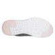 Flex Appeal 3.0 - Insiders - Women's Training Shoes - 1