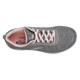 Flex Appeal 3.0 - Insiders - Women's Training Shoes - 2