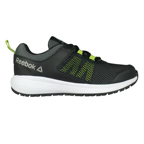 Road Supreme Jr - Chaussures athlétiques pour junior