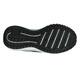 Road Supreme Jr - Chaussures athlétiques pour junior - 1