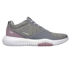 Flexagon Force - Women's Training Shoes