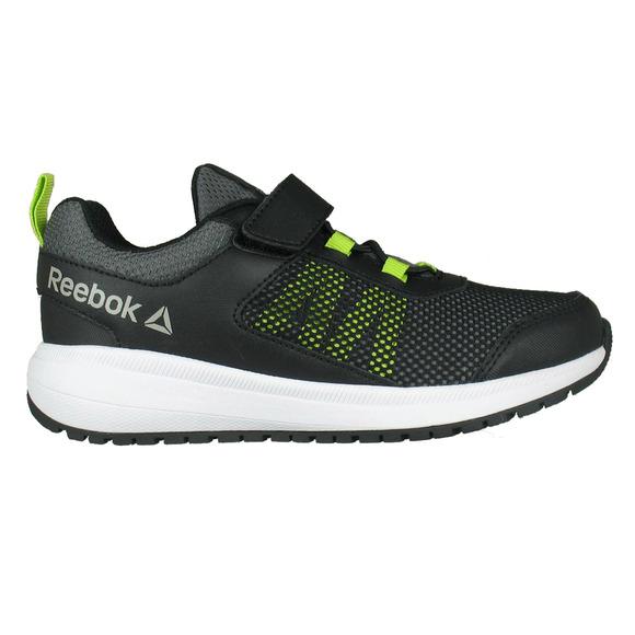 870775a881777f REEBOK Road Supreme ALT Jr - Junior Athletic Shoes