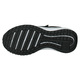 Road Supreme ALT Jr - Junior Athletic Shoes  - 1