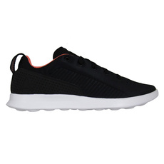 Evazure DMX Lite - Women's Walking Shoes