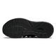 NRGY Neko Cosmic - Women's Fashion Shoes  - 1