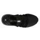 NRGY Neko Cosmic - Women's Fashion Shoes  - 2