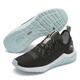 Hybrid NX TZ - Women's Fashion Shoes  - 1