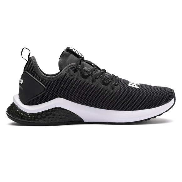 Hybrid NX - Men's Fashion shoes
