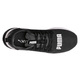 Hybrid NX - Men's Fashion shoes - 2