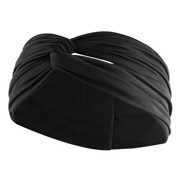 Twist - Headband
