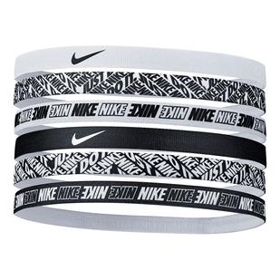 Ultra (Pack of 6) - Elastic Headbands
