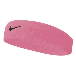 Swoosh - Adult Headband