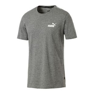 Amplifield - Men's T-Shirt