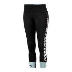Modern Sports - Women's Leggings
