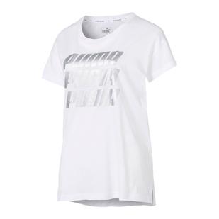 Modern Sports - Women's T-shirt
