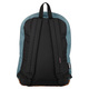 Right Pack - Backpack      - 1