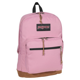 Right Pack - Sac à dos
