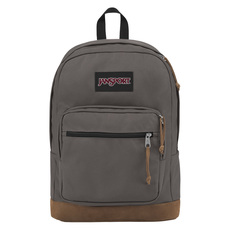 Right Pack - Backpack