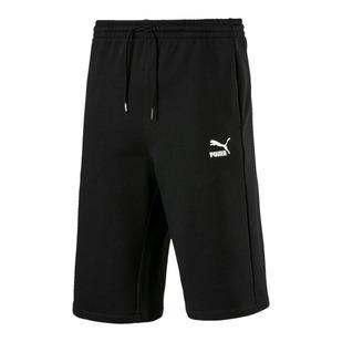 Classics - Men's Shorts