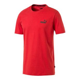Amplified - T-shirt pour homme